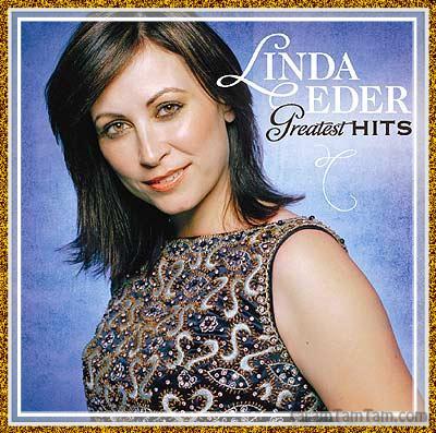 Concert Linda Eder