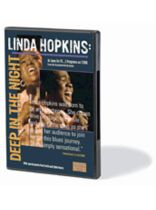 2011 Dates Tour Linda Hopkins