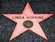 Linda Hopkins Concert