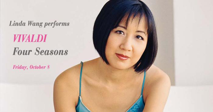 Linda Wang Denver CO