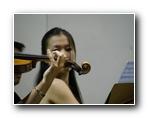 Show 2011 Linda Wang