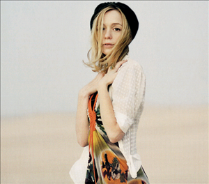 Show Tickets Lisa Ekdahl