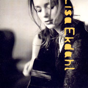 Tour Dates 2011 Lisa Ekdahl