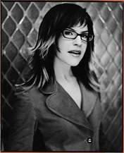 Show 2011 Lisa Loeb