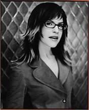 Show 2011 Lisa Loeb
