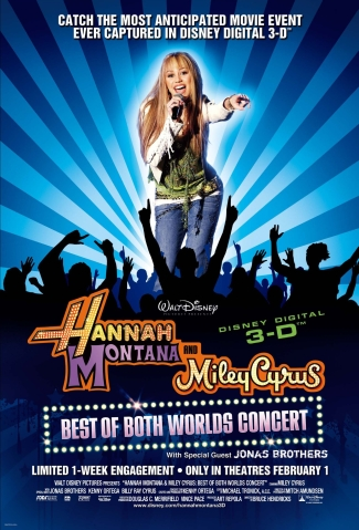 Lisa Montana Tickets Quicken Loans Arena