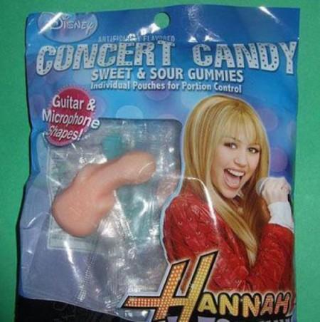 Lisa Montana Concert