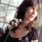 2011 Show Lissy Walker