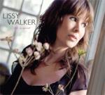 Lissy Walker Tickets Berkeley