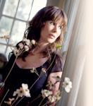 Show 2011 Lissy Walker