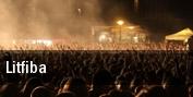 Litfiba 2011 Show