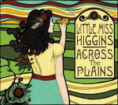 Little Miss Higgins Colorado Springs CO