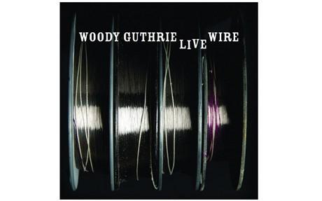 Live Wire Radio 2011