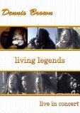 Living Legends Denver CO