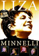 Dates Liza Minnelli 2011 Tour