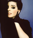 Liza Minnelli 2011 Tour Dates