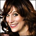 Lizz Winstead Lakeshore Theater Tickets