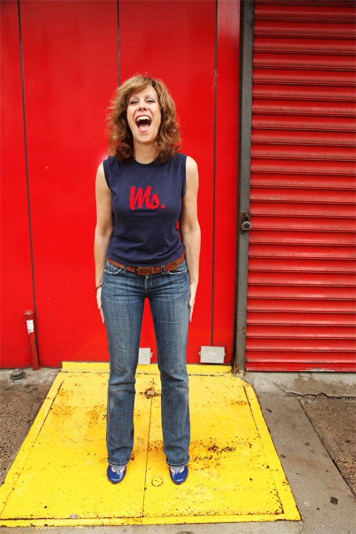 Lizz Winstead Tickets Chicago
