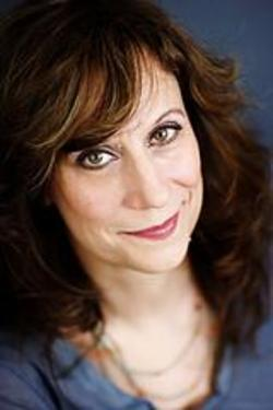 Lizz Winstead Tickets