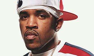 2011 Dates Lloyd Banks Tour