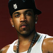 Concert Lloyd Banks