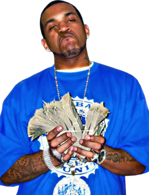 Tickets Lloyd Banks