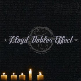 Lloyd Dobler Effect Dates Tour 2011
