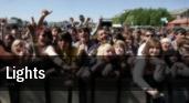 Dates Loganpalooza 4 2011