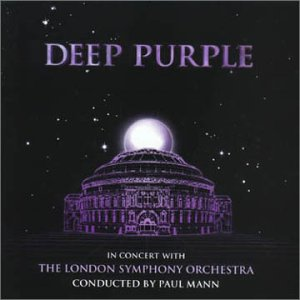 2011 London Symphony Orchestra Show