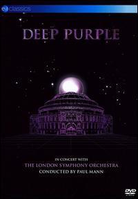 London Symphony Orchestra Chicago Symphony Center