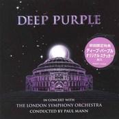 London Symphony Orchestra Tickets Chicago Symphony Center