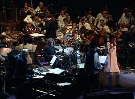 London Symphony Orchestra Tickets Philadelphia