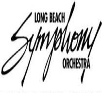 Long Beach Symphony Terrace Theater Long Beach Convention Center Tickets