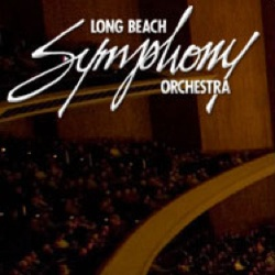 Long Beach Symphony Terrace Theater Long Beach Convention Center Tickets