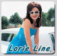 Lorie Line Sioux City IA