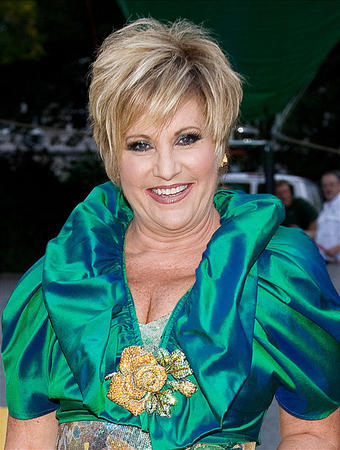 Tour Lorna Luft 2011 Dates