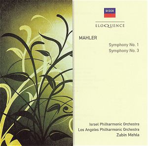 Los Angeles Master Chorale Los Angeles