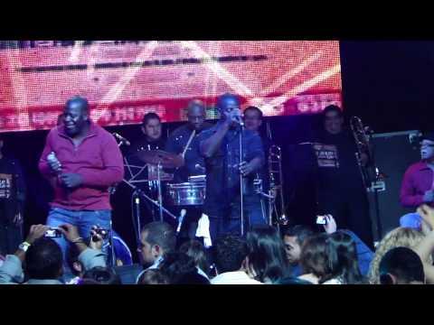 Los Hermanos Lebron Montebello Tickets