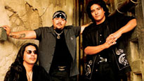 2011 Los Lonely Boys