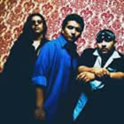 Los Lonely Boys 2011