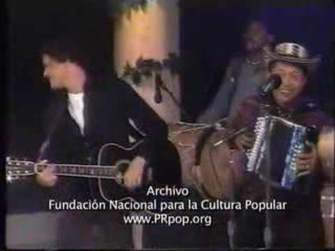 Concert Los Rayos Gamma