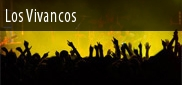 Los Vivancos Tickets The Lowry Manchester