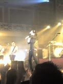 Lostprophets Concert