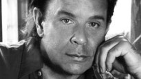 Lou Christie Tickets Glenside