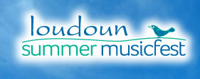 2011 Tour Dates Loudoun Summer Music Fest