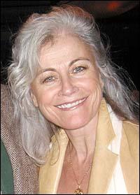 Louise Pitre 2011 Dates