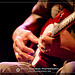Louisiana Red Tickets Phoenix