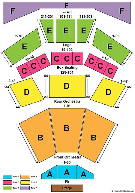 Show Tickets Louisiana Swamp Romp