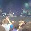 2011 Lovebox Weekender Show