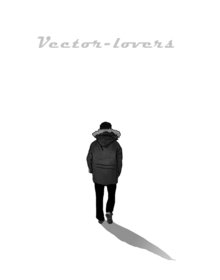 Lovvers 2011